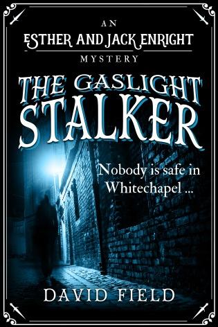 The Gaslight Stalker