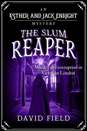The Slum Reaper