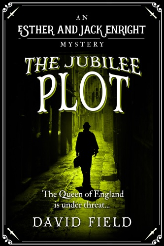The Jubilee Plot