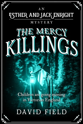 The Mercy Killings